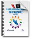 partecipazione-lazio-libro