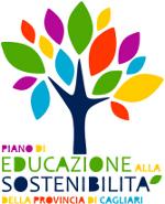 Piano di Educazione alla Sostenibilità della Provincia di Cagliari