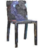 rememberme_chair_sedie_jeans