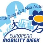 <b>Settimana Europea della Mobilità Sostenibile 2011.</b> In tutta la UE la 10a edizione dal 16 al 22 settembre
