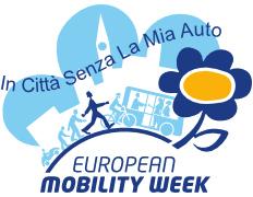 settimana-europea-mobilita-sostenibile