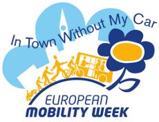 settimana-mobilita-sostenibile