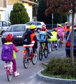 Cagliari la sostenibilità va a scuola. partono i laboratori
