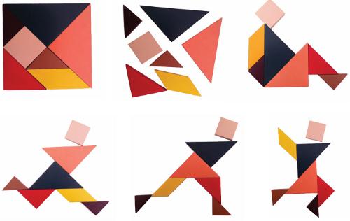 ecco_play_4_tangram