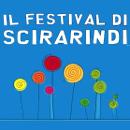 festival-scirarindi-mini