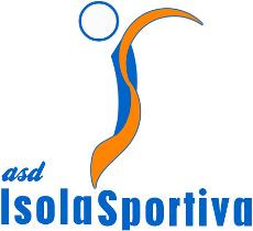 isola-sportiva-logo-grande