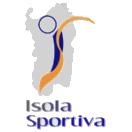 isola-sportiva-logo-mini