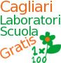 laboratori-scuola-gratis