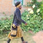 <b>Mani d'Africa. </b>La moda solidale di Tulime onlus, presentata a Roma il 29 ottobre