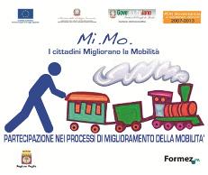 mimo_progettazione-partecipata-mobilita