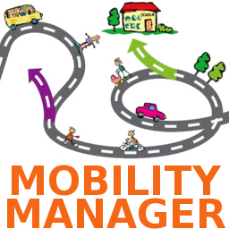 mobility-manager_3
