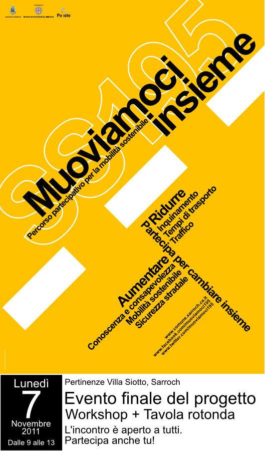 muovimoci-insieme_07_11_2011