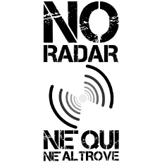 noradar-sardegna-1