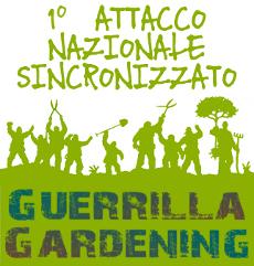 4-novembre-2011-guerrilla-gardening_2