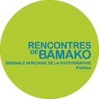 biennale-foto-africa