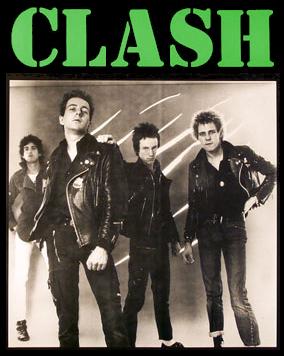 clash-green