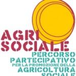 <b>AgriSociale. </b>Il terzo appuntamento del percorso di Progettazione Partecipata per la promozione dell'Agricoltura Sociale