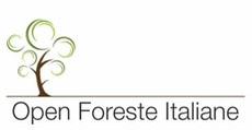 OpenForeste