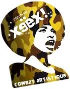 XeeX2011