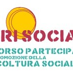 <b>AgriSociale. </b>Il Report dell'OST (Open Space Technology) del 16 dicembre 2011