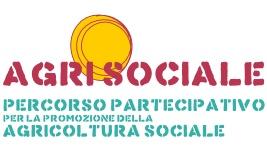 agrisociale-fattorie-sociali