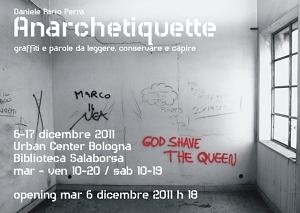 anarquetichette_1