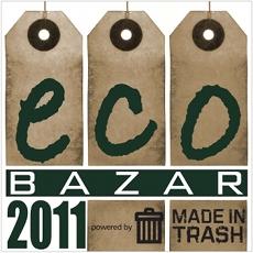 ecobazar-cagliari-2011