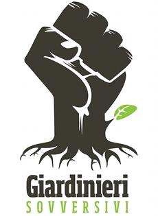 Braccia rubate al giardinaggio corso per diventare un for Donare un giardiniere