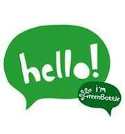 greenbottle