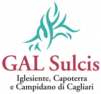 logo_gal_sulcis
