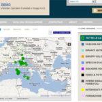 <b>Open Foreste.</b> La Partecipazione (e il web 2.0) per salvaguardare le foreste italiane!