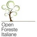 open-foreste