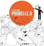 poubelle-5-2011