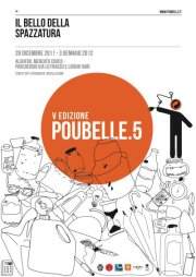 poubelle-5
