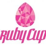 Le coppette mestruali sostenibili sbarcano in Africa. <strong>RubyCup</strong> un progetto che va ben oltre l'igiene personale!