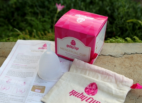 rubycup_Packaging