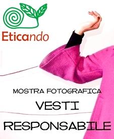 vesti-responsabile-eticando-locandina-3