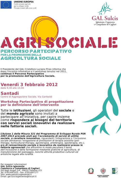 agrisociale_03-02-2012