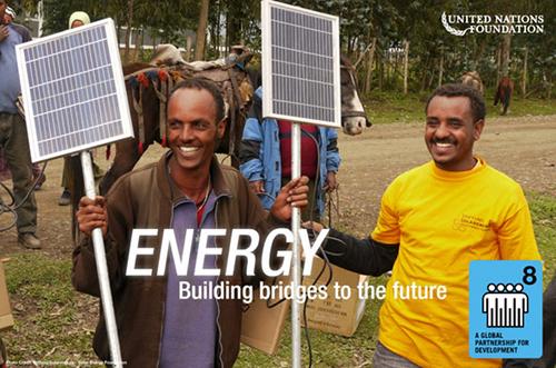 anno_onu_energia_sostenibile_1