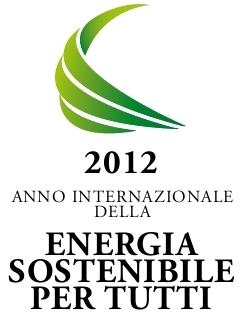 anno_onu_energia_sostenibile_per_tutti_italiano