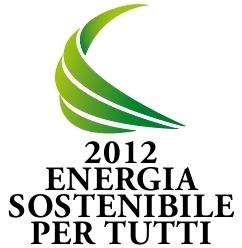 anno_onu_energia_sostenibile_per_tutti_italiano_2
