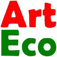 art-eco-cagliari