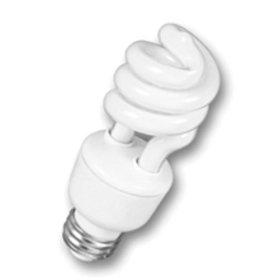 bulbo lampadina