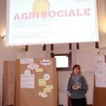 <b>AgriSociale. </b><br />Il Report del Metaplan® del 3 febbraio 2012