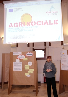 agrisociale_metaplan