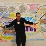 <b>Progettazione Partecipata e Facilitazione.</b> I corsi 2013 della Scuola Superiore di Facilitazione di Milano