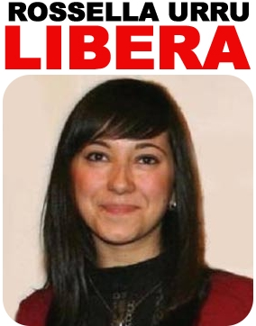 rossella-urru-libera-2