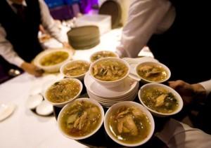 shark-fin-soup1