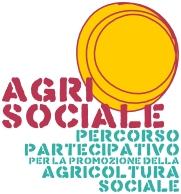 Agrisociale_logo