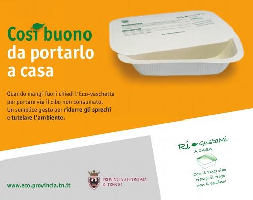 Trento_eco_vaschetta